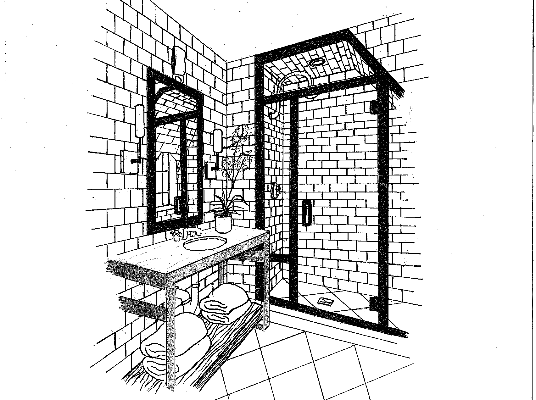 https://straightlinekitchens.com/wp-content/uploads/2018/02/1Bath-Sketch111.png