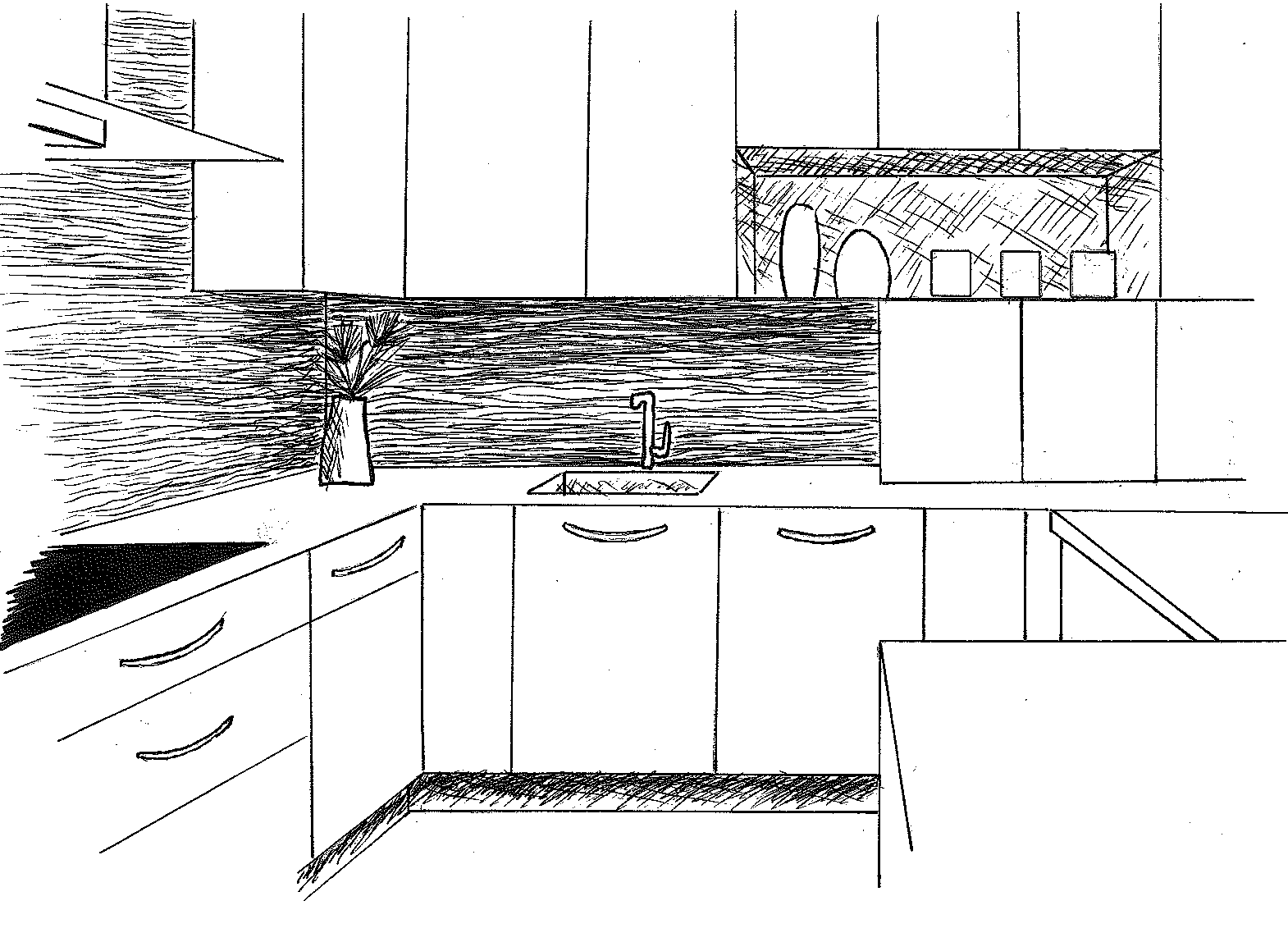 http://www.straightlinekitchens.com/wp-content/uploads/2018/02/Kitchen-Sketch-2-20-18-11.png