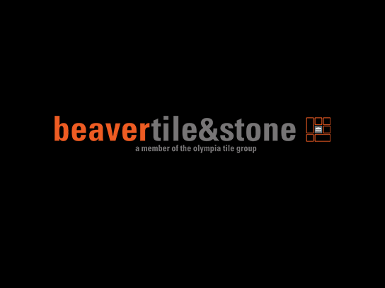 http://www.straightlinekitchens.com/wp-content/uploads/2018/02/wbbeaver.png