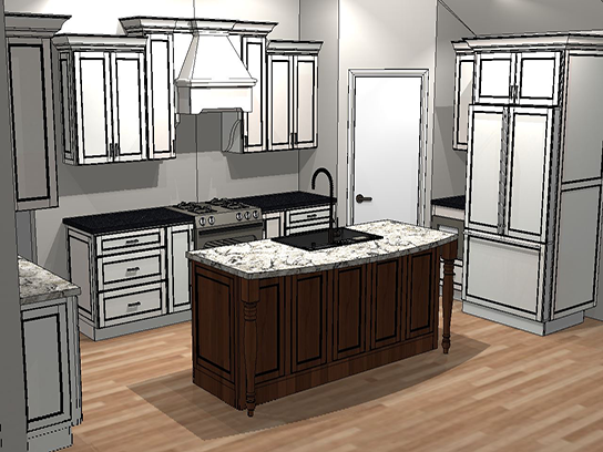 http://www.straightlinekitchens.com/wp-content/uploads/2018/02/website51.png