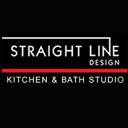 http://www.straightlinekitchens.com/wp-content/uploads/2018/04/websiteblklogo.png