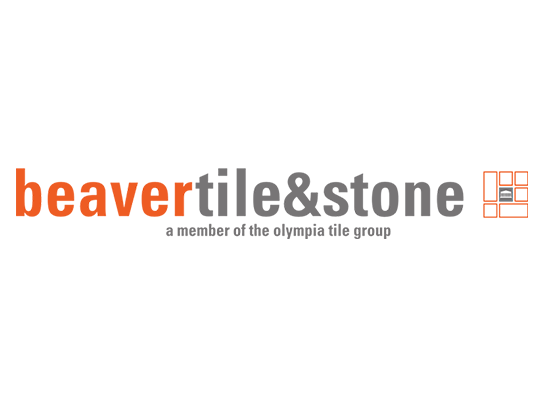 https://straightlinekitchens.com/wp-content/uploads/2018/07/beaver.png