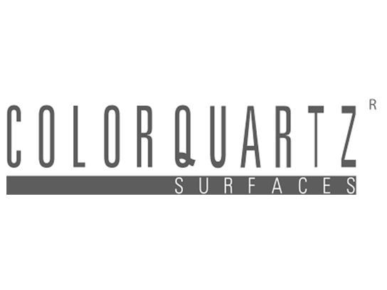 https://straightlinekitchens.com/wp-content/uploads/2018/07/colorquartz.png