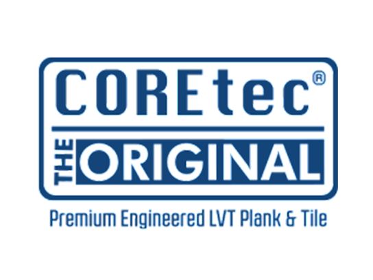 https://straightlinekitchens.com/wp-content/uploads/2018/07/coretect.png