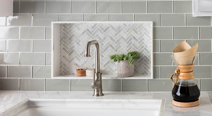 The Ultimate Tile! Drumroll, Please… – Straight Line Design