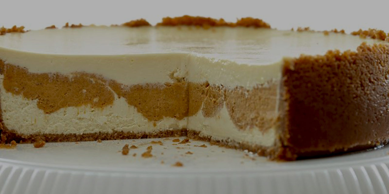 https://straightlinekitchens.com/wp-content/uploads/2018/11/pumpkin-pie-layered-cheesecake-1280x640.jpg