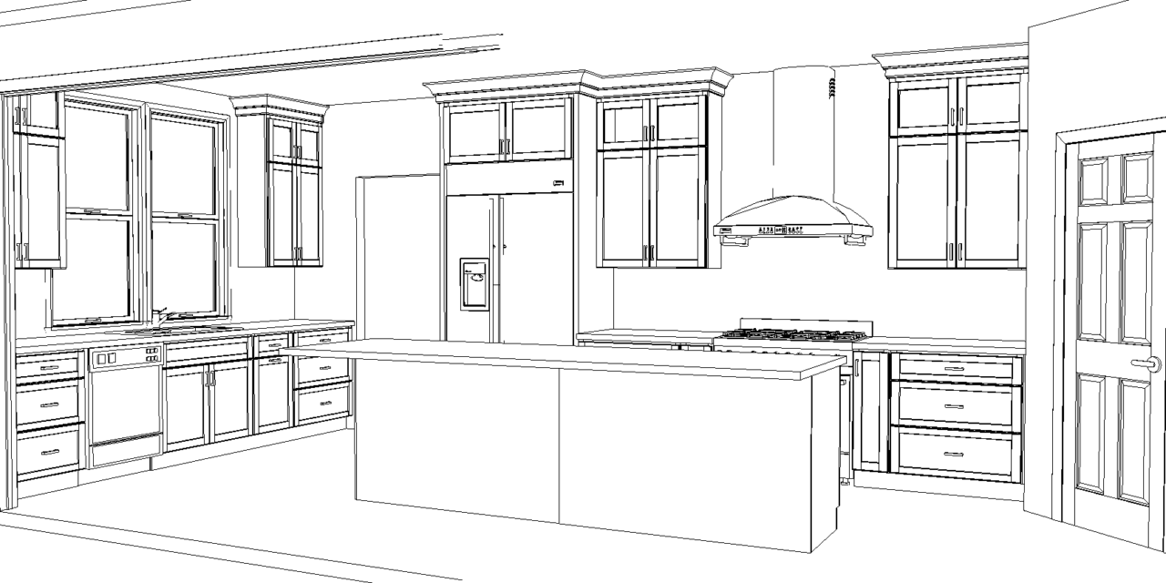 https://straightlinekitchens.com/wp-content/uploads/2019/06/Kitchen-BW-1280x640.png