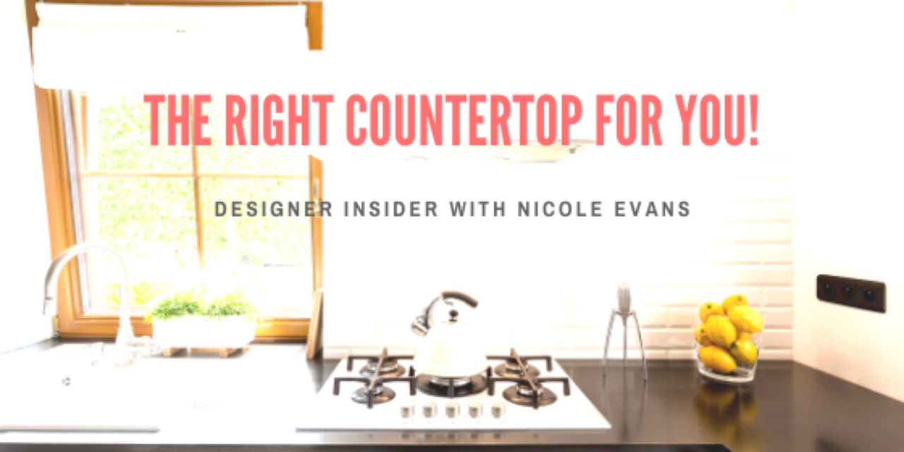 https://straightlinekitchens.com/wp-content/uploads/2019/11/Designer-Insider-with-Nicole-Evans-1280x640.png