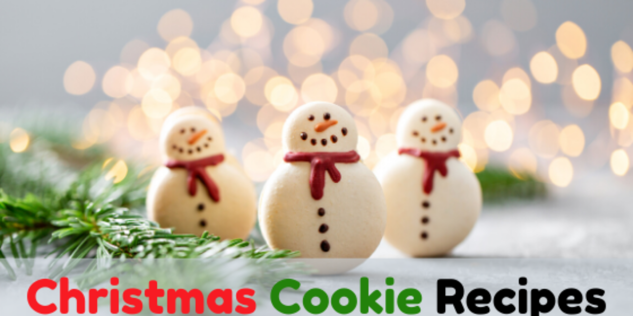 https://straightlinekitchens.com/wp-content/uploads/2019/12/Christmas-Cookie-Recipes-1280x640.png