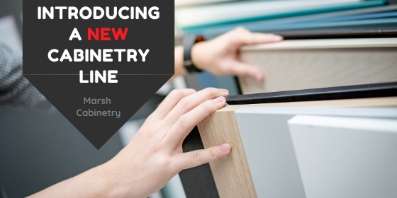 https://straightlinekitchens.com/wp-content/uploads/2020/03/Introducing-a-new-cabinetry-line-1280x640.png