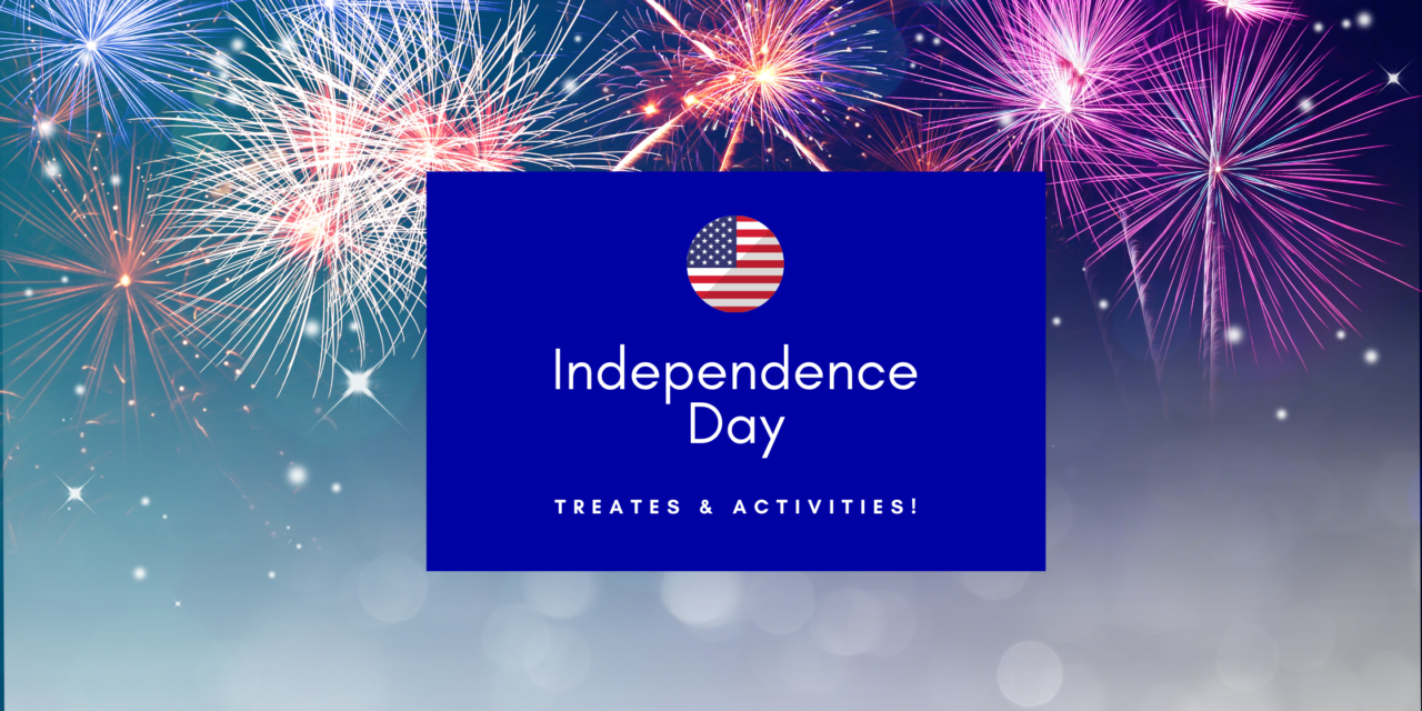 https://straightlinekitchens.com/wp-content/uploads/2020/06/Independence-Day-1280x640.png