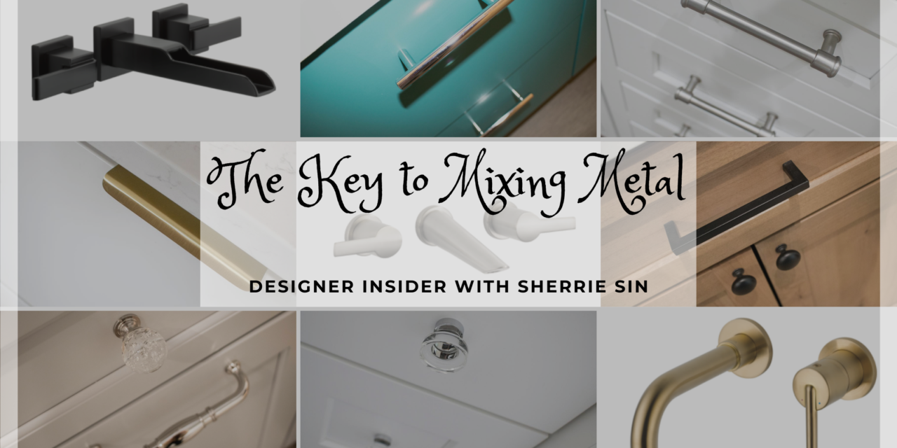 https://straightlinekitchens.com/wp-content/uploads/2020/07/The-Key-to-Mixing-Metal-1280x640.png