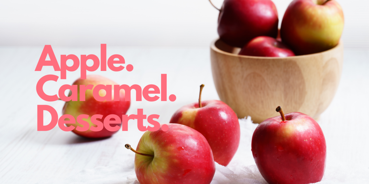 https://straightlinekitchens.com/wp-content/uploads/2020/10/Pink-and-Peach-Food-Business-Blog-Banner-1280x640.png